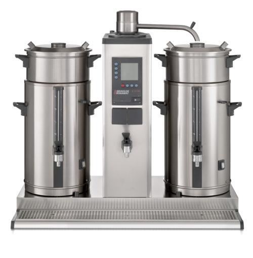 Cafetera de Filtro B-10