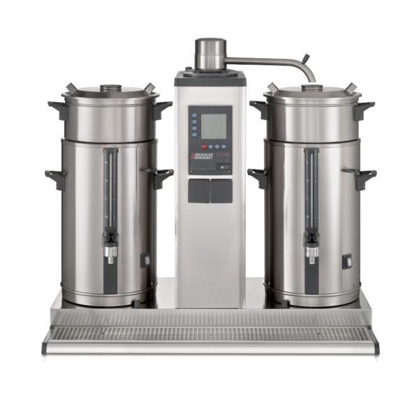 Cafetera de Filtro B-20