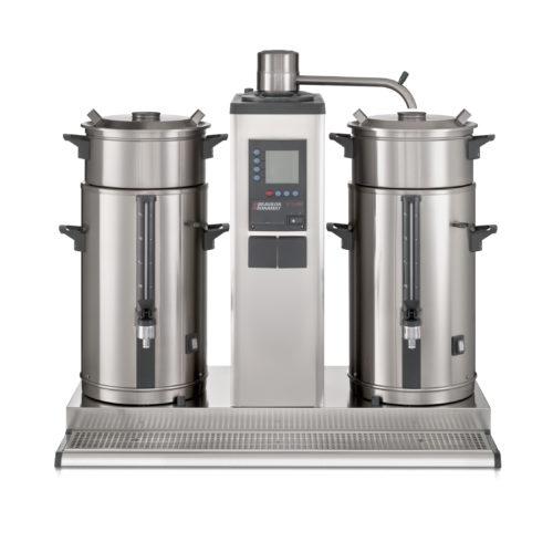 Cafetera de Filtro B-5