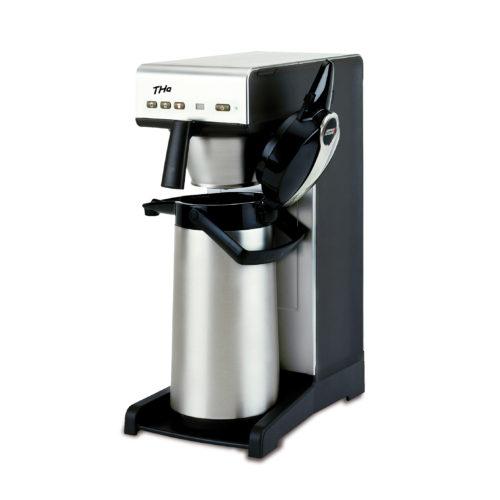 Cafetera Termo Automática TH/THa
