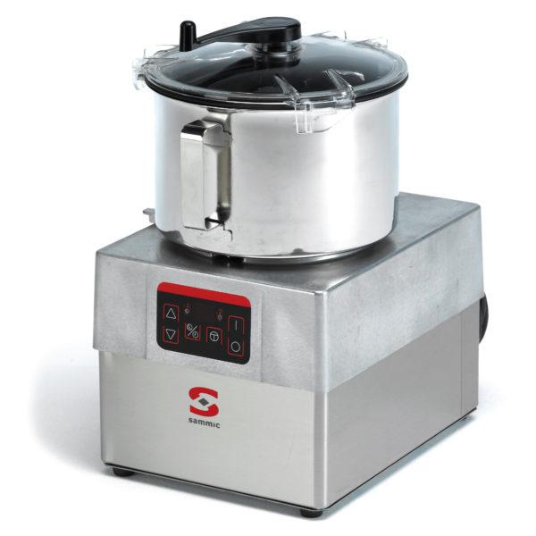 Cutter - Emulsionador CKE-5