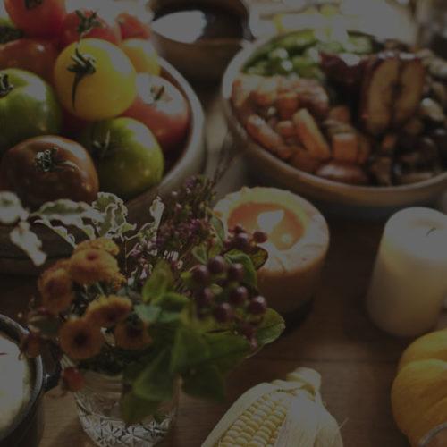 Trituradores De Alimentos Y Bebidas