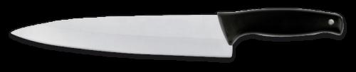 Sashimi de Titanio