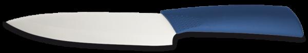 Ceramica Utilitario
