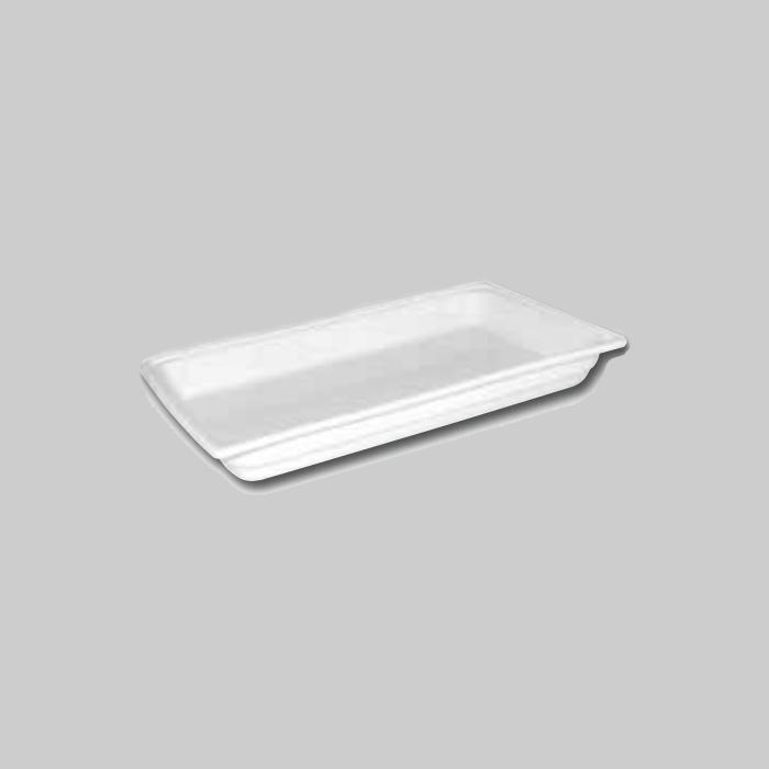Recipientes Gastronorm de porcelana Tamaño gastronorm 1/1