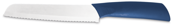 Ceramica Panero