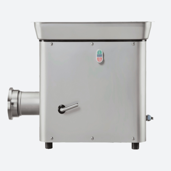 Picadora de carne PC9