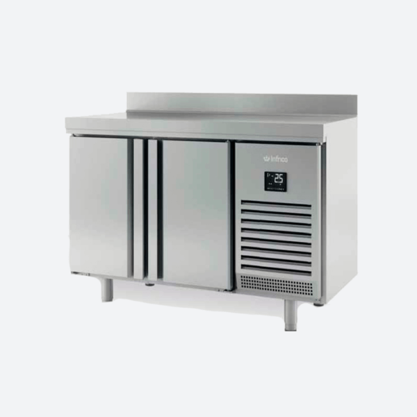 Mesa-congelacion-serie-gn1-1-700