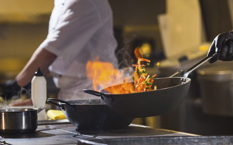 abatidores_te_temperatura_para_restaurantes