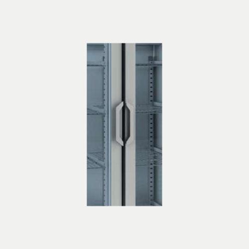 Armario Expositor AEX 1000 T/F