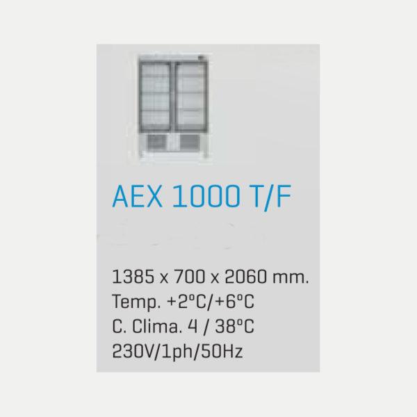 MEDIDAS-AEX1000TF-FREDDESPI