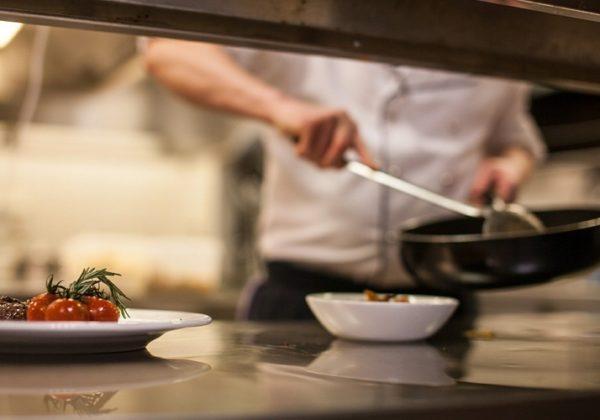 ahorrar-costes-restaurante