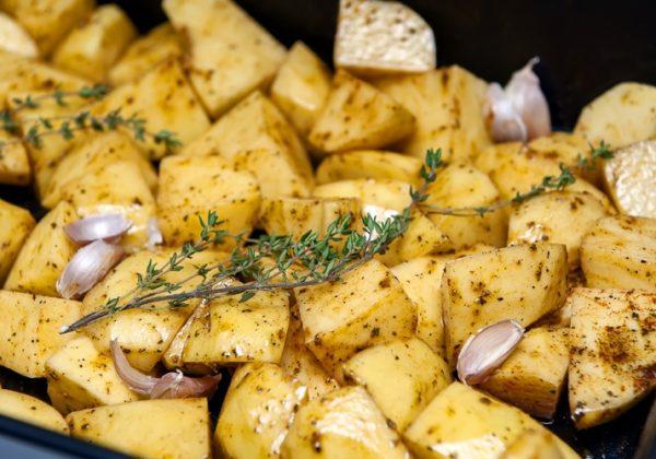 patatas-al-horno