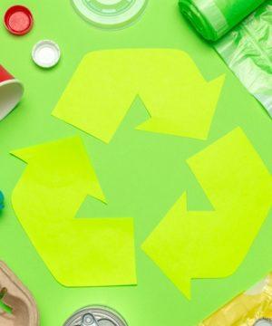 reciclaje-cocina