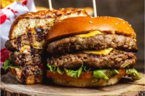 hamburguesera-fred-despí
